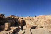 19-6敘利亞Syria-阿雷波ALEPPO_阿雷波古城堡(The Citadel):IMG_5848敘利亞Syria-阿雷波ALEPPO_阿雷波古城堡(The Citadel).jpg
