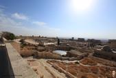 19-6敘利亞Syria-阿雷波ALEPPO_阿雷波古城堡(The Citadel):IMG_5969敘利亞Syria-阿雷波ALEPPO_阿雷波古城堡(The Citadel).jpg