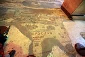 14-11約旦JORDAN--希臘東正教聖喬治教堂:IMG_9491H約旦-希臘東正教聖喬治教堂-二百萬片馬賽克拼成之拜占庭聖地地圖.JPG