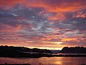 格陵蘭島的夕陽-GREENLAND:DSC00569格陵蘭島GREENLAND-KULUSUK.JPG
