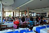 19-1塞普路斯 CYPRUS-拉那卡LARNACA-街景:IMG_3135塞普路斯 CYPRUS-拉那卡LARNACA-街景海邊飯廳.jpg
