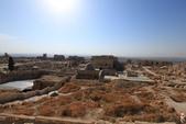19-6敘利亞Syria-阿雷波ALEPPO_阿雷波古城堡(The Citadel):IMG_5970敘利亞Syria-阿雷波ALEPPO_阿雷波古城堡(The Citadel).jpg