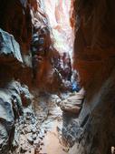 14-7約旦JORDAN-瓦迪倫WADI RUM_小山中的山谷_玫瑰色岩石峽谷:DSC04498.jpg