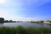 小孩堤防KINDERDJIK風車之旅-鹿特丹:A81Q6079.JPG