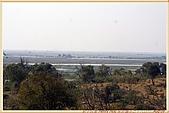 14.東非獵奇行-玻茲瓦納-丘北國家公園:_MG_2695玻茲瓦那_蠻荒樂園-丘北國家公園.JPG