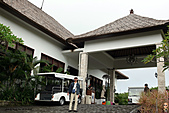 15-9.峇里島-Ocean Blue Hotel藍色海洋豪華渡假別墅:IMG_1849峇里島-Ocean Blue Hotel藍色海洋豪華渡假別墅.jpg