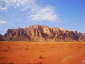 14-8約旦JORDAN-瓦迪倫WADI RUM_小山中的山谷_玫瑰色沙丘:DSC04531.jpg