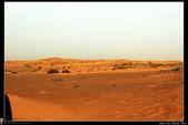 摩洛哥-北非撒哈拉沙漠巡禮(西葡摩31天深度之旅):IMG_6604H.jpg