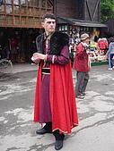 羅馬尼亞_布拉索夫_布朗城堡-吸血鬼的故鄉 :DSC08931羅馬尼亞_布朗城堡_吸血鬼的故鄉景緻.jpg