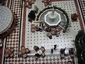 馬其頓Makedonija_史高比耶SKOPJE_采風:DSC03430馬其頓_史高比耶_ALEKSANDAR PALACE五星飯店.JPG