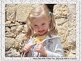 聖尼可拉斯教堂St. Nicholas church-米拉:DSC09009 St Nicholas Church 聖尼可拉斯教堂_20090507.jpg