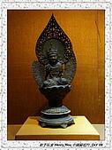 4.中國蘇州_蘇州博物館:DSC02048蘇州_蘇州博物館.jpg