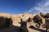 19-6敘利亞Syria-阿雷波ALEPPO_阿雷波古城堡(The Citadel):IMG_5849敘利亞Syria-阿雷波ALEPPO_阿雷波古城堡(The Citadel).jpg