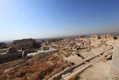 19-6敘利亞Syria-阿雷波ALEPPO_阿雷波古城堡(The Citadel):IMG_5971敘利亞Syria-阿雷波ALEPPO_阿雷波古城堡(The Citadel).jpg