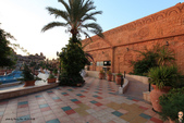 19-6敘利亞Syria-阿雷波ALEPPO_阿雷波古城堡(The Citadel):IMG_6196敘利亞Syria-阿雷波ALEPPO_往帕米拉PALMYRA 途中.jpg