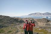 格陵蘭島的采風-GREENLAND:IMG_3560格陵蘭島GREENLAND-AMMASSALIK.jpg