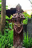 15-2-峇里島-Marayana Resort & Spa渡假村及周邊景緻:IMG_0875峇里島-Marayana Resort & Spa渡假村及周邊景緻.jpg