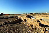 19-18塞普路斯-拉那卡-帕佛斯PAROS考古遺跡區域UNESCO 1980年-行政長官之宮殿-:IMG_4305塞普路斯-拉那卡-PAROS考古遺跡區域UNESCO-行政長官之宮殿.jpg