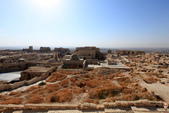 19-6敘利亞Syria-阿雷波ALEPPO_阿雷波古城堡(The Citadel):IMG_5972敘利亞Syria-阿雷波ALEPPO_阿雷波古城堡(The Citadel).jpg