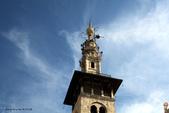 19-16敘利亞Syria-大馬士革DAMASCUS_伍馬岳清真寺:IMG_7271敘利亞Syria-大馬士革DAMASCUS_伍馬岳清真寺(Mosque of Umayyda).jpg