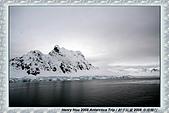 南極行_天堂港PARADISE HARBOR:_MG_8794天堂港PARADISE HARBOR_南極行途經之地.JPG