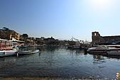9-3黎巴嫩Lebanon-貝魯特BEIRUIT-港口海邊景緻:IMG_4676黎巴嫩Lebanon-貝魯特BEIRUIT-港口景緻.jpg