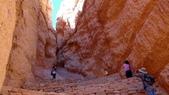 美國國家公園31天巡禮之旅-5-2(後段午後照片)_布萊斯峽谷國家公園 :DSC00434.JPG
