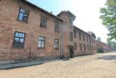 大東歐26天深度之旅-希特勒屠殺猶太人奧斯維辛集中營 OSWIECIM-波蘭共和國 :IMG_1250.JPG