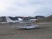 格陵蘭島的采風-GREENLAND:DSC00597格陵蘭島GREENLAND-KULUSUK.JPG