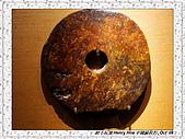 4.中國蘇州_蘇州博物館:DSC01999蘇州_蘇州博物館.jpg