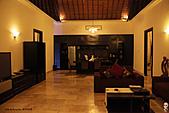 15-9.峇里島-Ocean Blue Hotel藍色海洋豪華渡假別墅:IMG_1529峇里島-Ocean Blue Hotel藍色海洋豪華渡假別墅.jpg