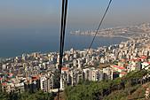 9-4黎巴嫩-貝魯特-赫瑞莎HARISSA-聖母瑪莉亞教堂俯瞰海灣市區全景:IMG_4704黎巴嫩-貝魯特-赫瑞莎HARISSA-聖母瑪莉亞教堂俯瞰全景.jpg