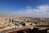 19-6敘利亞Syria-阿雷波ALEPPO_阿雷波古城堡(The Citadel):IMG_5975敘利亞Syria-阿雷波ALEPPO_阿雷波古城堡(The Citadel).jpg