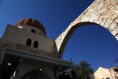 19-16敘利亞Syria-大馬士革DAMASCUS_伍馬岳清真寺:IMG_7273敘利亞Syria-大馬士革DAMASCUS_伍馬岳清真寺(Mosque of Umayyda).jpg
