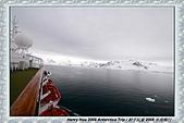 南極行_天堂港PARADISE HARBOR:_MG_8797天堂港PARADISE HARBOR_南極行途經之地.JPG