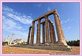 36-希臘-雅典Athen-宙斯神殿Zeus Temple:希臘-雅典Athen-宙斯神殿Zeus Temple IMG_0679.jpg