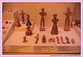 14-希臘-克里特島Crete-伊拉克里翁-考古博物館及街景:希臘-克里特島Crete伊拉克里翁Iraklion-考古博物館IMG_6060.jpg
