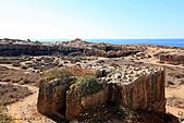 19-16塞普路斯CYPRUS-拉那卡LARNACA-列王陵墓TOMBS OF KINGS:IMG_4211塞普路斯CYPRUS-拉那卡LARNACA-列王陵墓TOMBS OF KINGS   .jpg