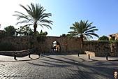 9-2黎巴嫩Lebanon-貝魯特BEIRUIT-畢卜羅斯BYBLOS_UNESCO-古城遺址:IMG_4496黎巴嫩Lebanon-貝魯特BEIRUIT-畢卜羅斯BYBLOS_UNESCO古城遺址.jpg