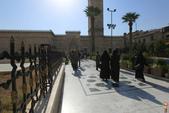 19-7敘利亞Syria-阿雷波ALEPPO_大清真寺(Great Mosque):IMG_6074敘利亞Syria-阿雷波ALEPPO_大清真寺(Great Mosque).jpg