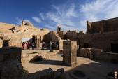19-6敘利亞Syria-阿雷波ALEPPO_阿雷波古城堡(The Citadel):IMG_5850敘利亞Syria-阿雷波ALEPPO_阿雷波古城堡(The Citadel).jpg