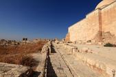 19-6敘利亞Syria-阿雷波ALEPPO_阿雷波古城堡(The Citadel):IMG_5976敘利亞Syria-阿雷波ALEPPO_阿雷波古城堡(The Citadel).jpg