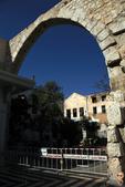 19-16敘利亞Syria-大馬士革DAMASCUS_伍馬岳清真寺:IMG_7275敘利亞Syria-大馬士革DAMASCUS_伍馬岳清真寺(Mosque of Umayyda).jpg