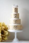 Happy Birthday!  祝您生日快樂!漂亮的蛋糕任你選用.:16130_10152900943853156_6689358170275101390_n.jpg