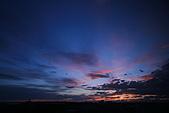 格陵蘭島的夕陽-GREENLAND:IMG_3702格陵蘭島GREENLAND-AMMASSALIK.JPG