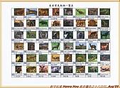 2.東非獵奇行-肯亞-馬賽馬拉動物保護區:_A東非常見動物一覽表-1.jpg