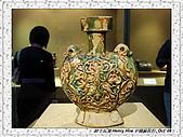 4.中國蘇州_蘇州博物館:DSC02024蘇州_蘇州博物館.jpg