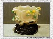 4.中國蘇州_蘇州博物館:DSC02111蘇州_蘇州博物館.jpg