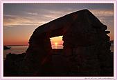 20-希臘Greece米克諾斯mykonos采風:希臘-米克諾斯Mykonos夕陽IMG_9043.JPG