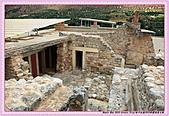 13-希臘-克里特島Crete-伊拉克里翁-克諾索斯宮:希臘-克里特島Crete-克諾索斯宮knossosIMG_5900.jpg
